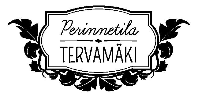Tervamäki